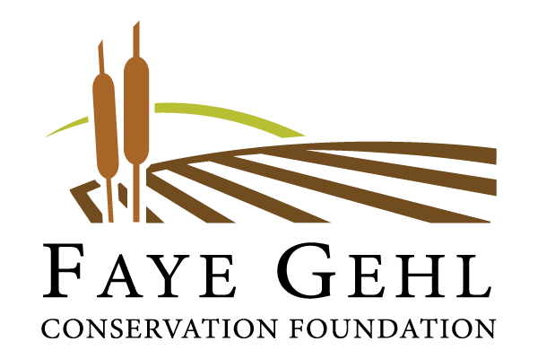 Faye Gehl Conservation Foundation