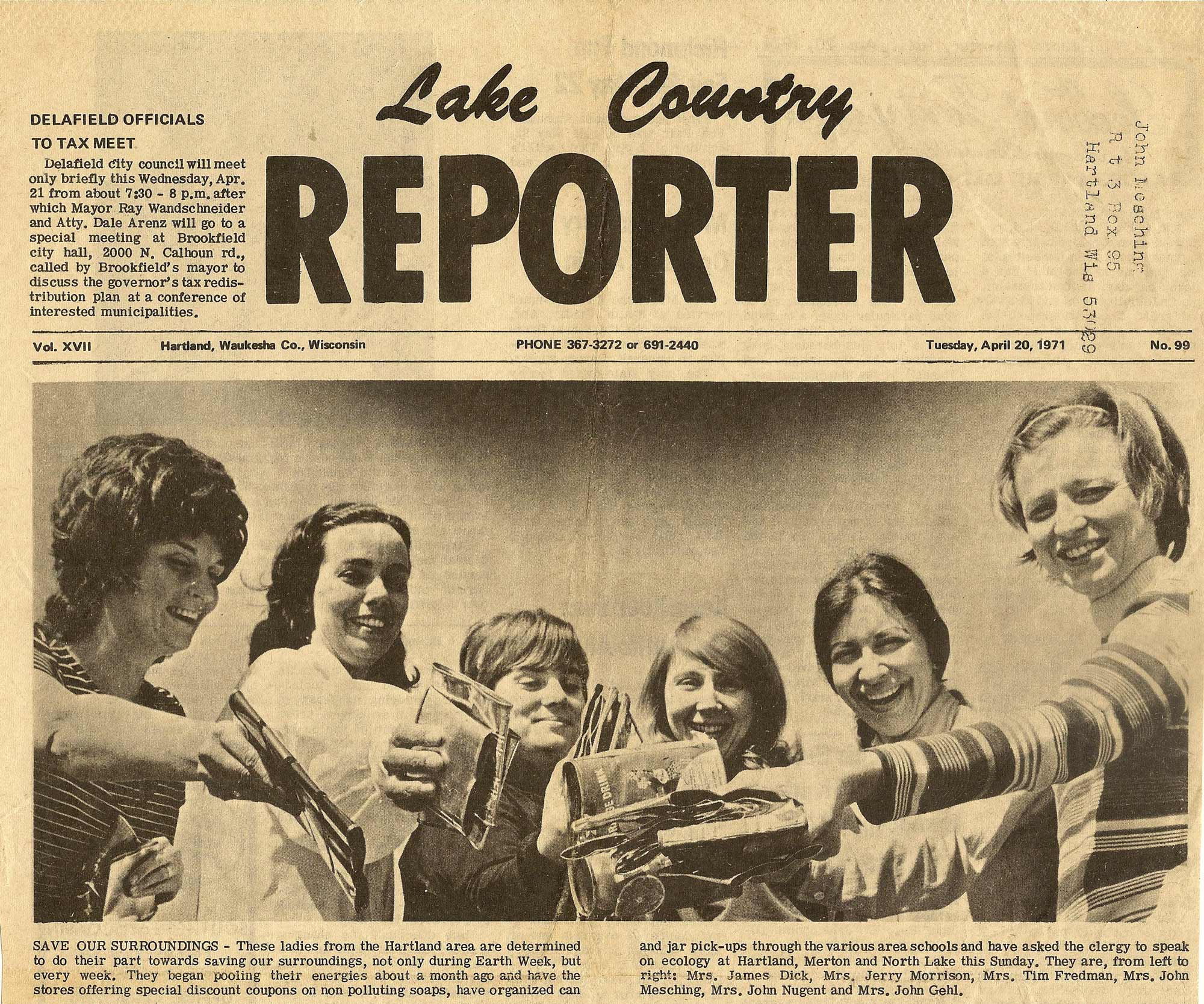 Lake-Country-article-Mom-1971-2