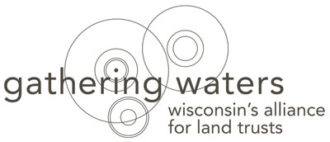 gatheringwaters-logo